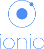 Ionic Logo PNG.png