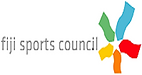 Fiji Sports Council Logo.png