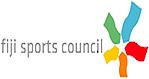 Fiji Sports Council Logo.png