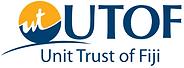 Unite Trust Of FIJI Logo.PNG