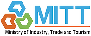 Fiji Ministry o Tourism Logo.png