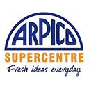 Arpico Super.png