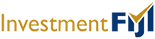 Investment Fiji Logo.png