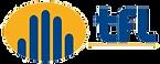 Tfl Fiji Logo.png