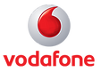 Vodafone Logo png.png