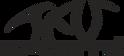 Tau Sports Logo.png