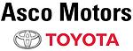 Asco Motors Logo.png