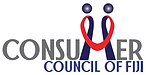 Consumer Council Of Fiji logo PNG.PNG