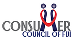 Consumer Council Of Fiji logo PNG.PNG