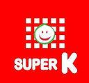 Super K Logo 01.jpg
