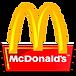 Mc Donald Logo.png
