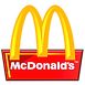 Mc Donald Logo.png
