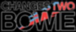C2B-Logo-black-trans-web-v1-(XL).png
