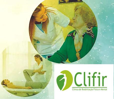 cLIFIR NOVA.jpg