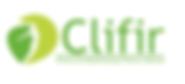 clifir_logo.png