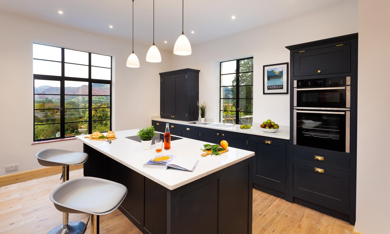 Luxury-self-catering-house-Keswick-Endym