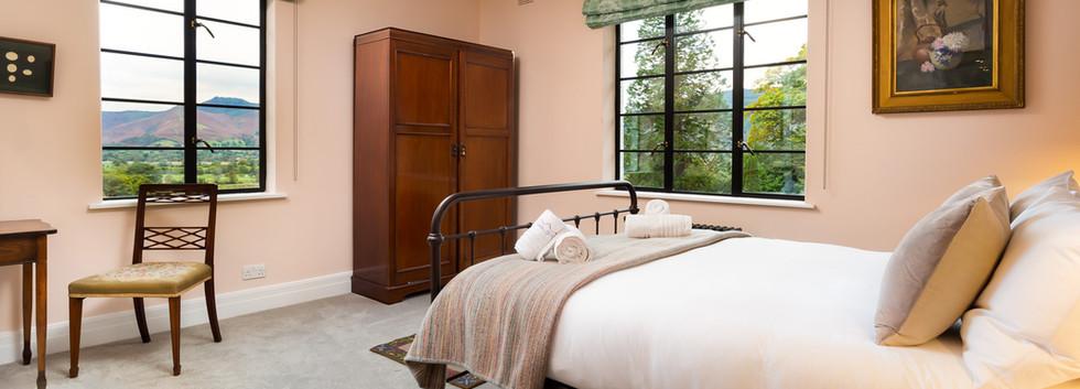 Luxury-Art-Deco house-Endymion-House-Kes