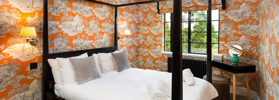 Luxury-Lake-District-house-to-rent-Endym