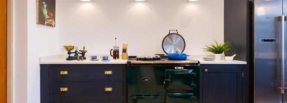 Self-Catering-Accommodation-in-Keswick-E