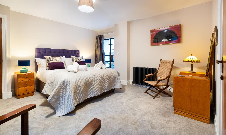 endymion-house-keswick-luxury-Jappbedroo
