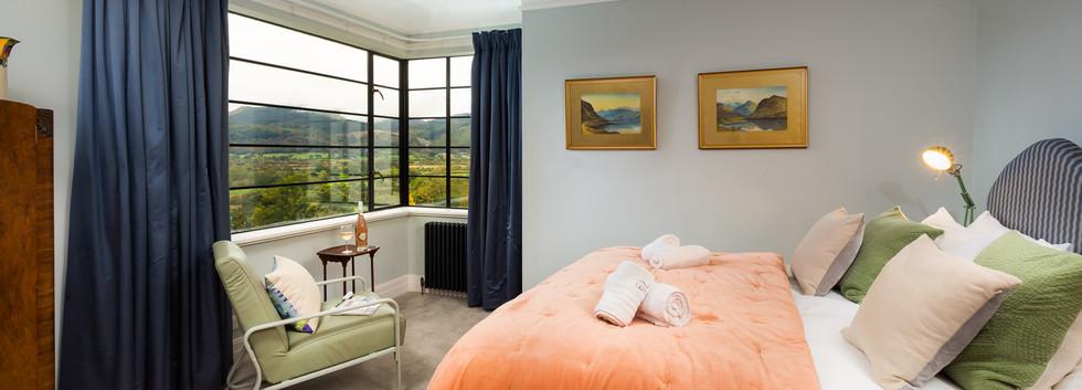 6-bedroom-holiday-house-Lake-District-Ke