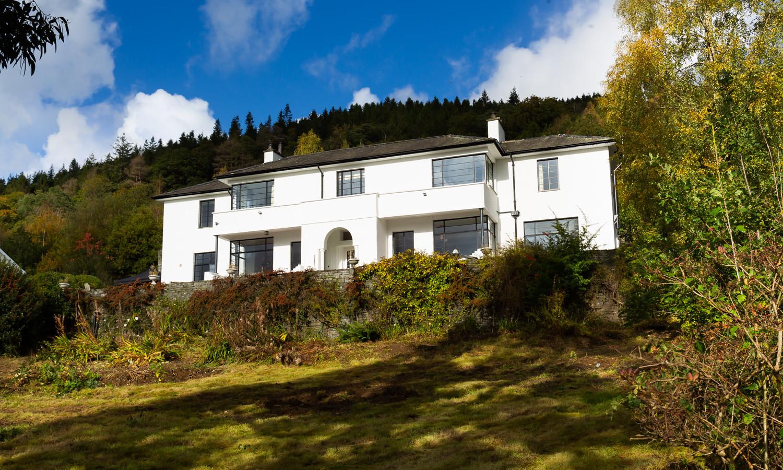 Keswick-holiday-homes-Endymion-House-Kes