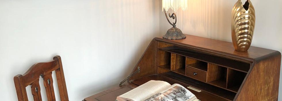 endymion sittingroom desk.jpg