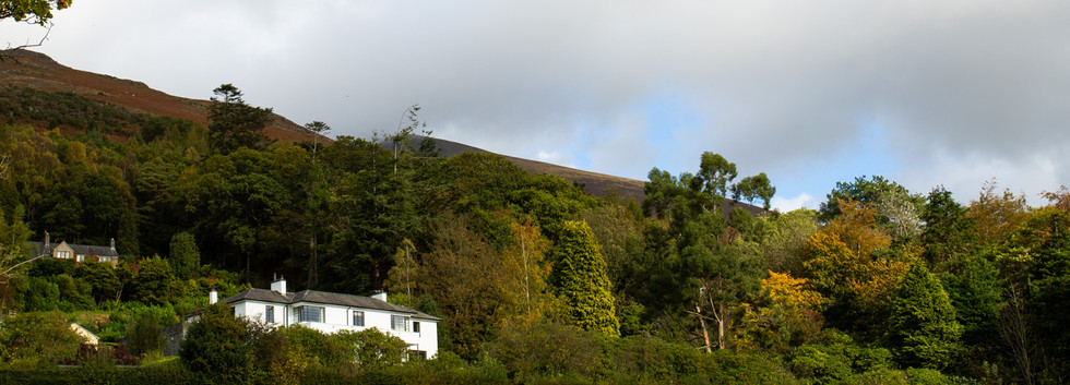 House-to-rent-Skiddaw-Endymion-House-Kes