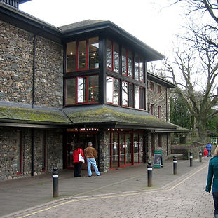 Theatre_By_The_Lake_Keswick.jpg