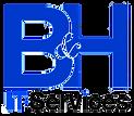 banditservices-logo-2-compressor.png