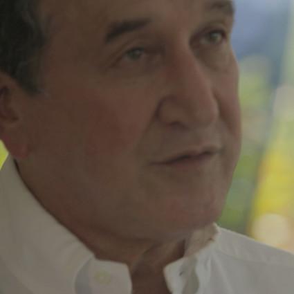 Carlos Alberto Parreira: