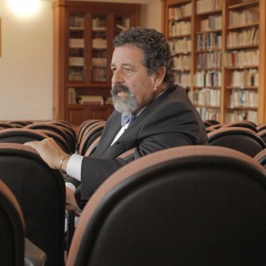 Didú Russo: