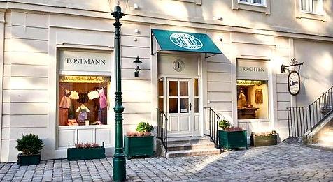 Tostmann_edited.jpg