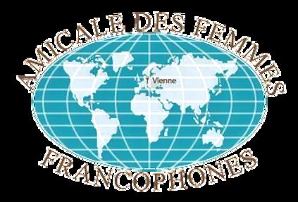 Amicale des femmes francophones.png