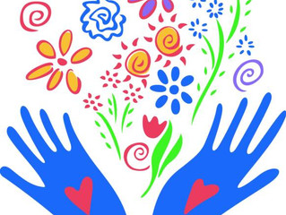 The Role of a Hospice Social Worker