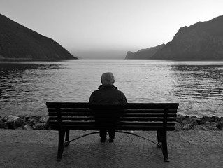 Suicide among the Terminally Ill