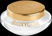 Crème Bioxygene.JPG