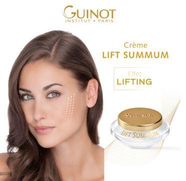crème_Lift_summum