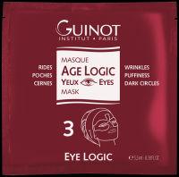 masque age logic yeux.jpg