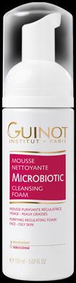 Mousse Microbiotic.jpg