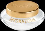 Creme hydra hydrazone.jpg