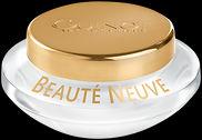 Crème Beauté Neuve.JPG