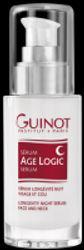 serum age logic.jpg
