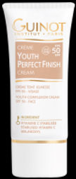 creme youth perfect finish FPS 50.jpg