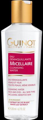 eau demaquillante Micellaire.jpg