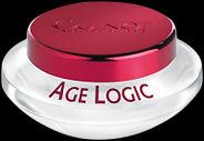 creme age logic.jpg