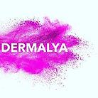 logo-DERMALYA.jpg