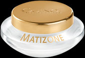 Creme Matizone.JPG