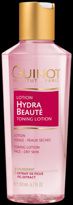 Lotion Hydra Beauté.jpg