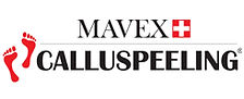 MAVEX 1.jpg